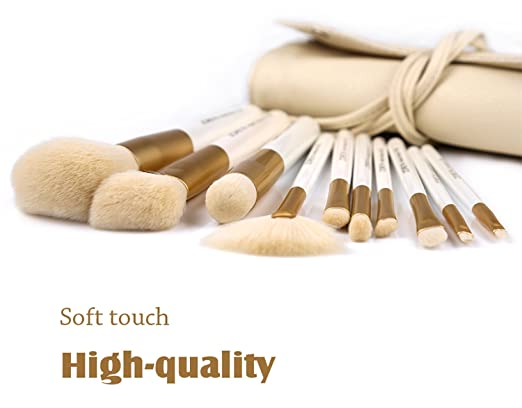 ZOREYA  product image 5