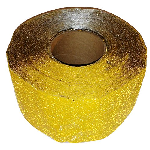 ifloortape-yellow-reflective-foil-pavement-marking-tape-conforms-to-asphalt-concrete-surface-4-inch-