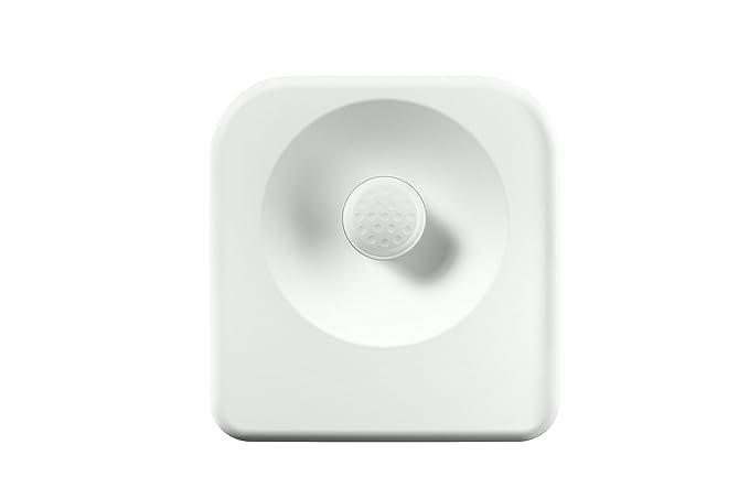 Osram smart motion sensor zigbee amazon illuminazione