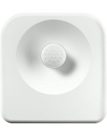 Osram Smart Sensor 2.4 W, Blanco Lote de 1
