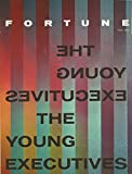 img - for FORTUNE MAGAZINE, JUNE 1964. book / textbook / text book