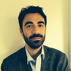 Santiago Zabala