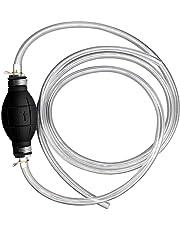amazon electric fuel pumps fuel pumps accessories automotive Fuel Pump Electrical Connector price 10 99