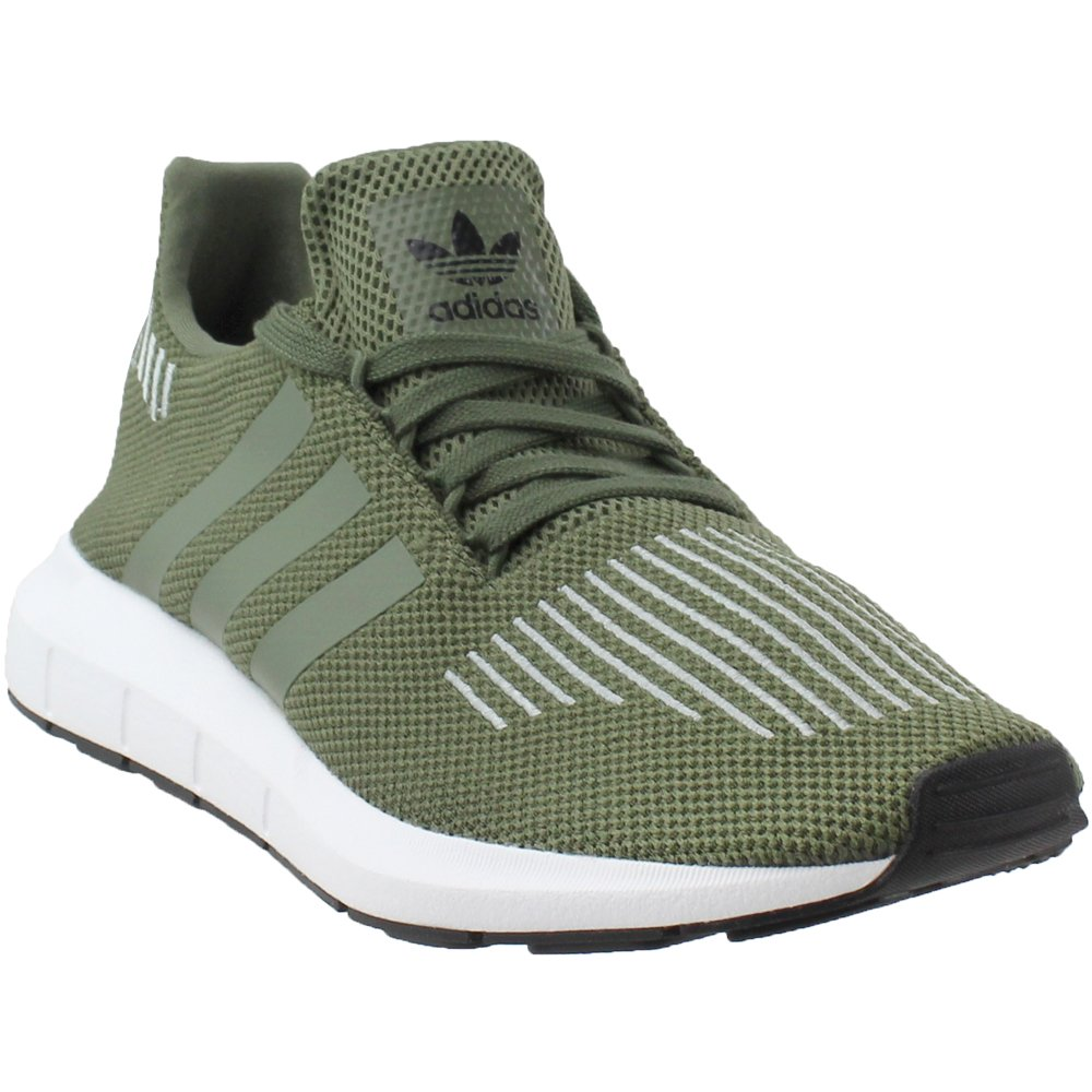 Galleon - Adidas Men s Swift Run Shoes 4be2b8f138f7