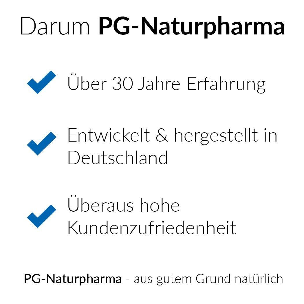 Citrato de magnesio, 120 cápsulas con 150 mg de citrato de magnesio puro - para músculos y nervios, suministro de 2 meses, fabricado en Alemania: Amazon.es: ...