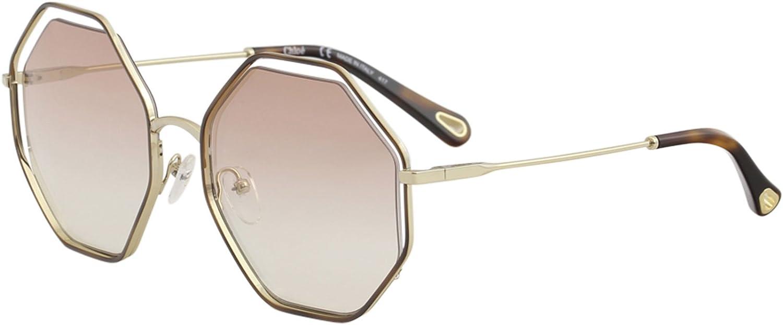 Chloè Gafas de sol para Mujer