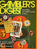 Gambler's Digest, Clement McQuaid, 069580104X