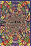 Vibrational Healing Cards: A Sacred Geometry of the Self