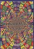 Vibrational Medicine Cards