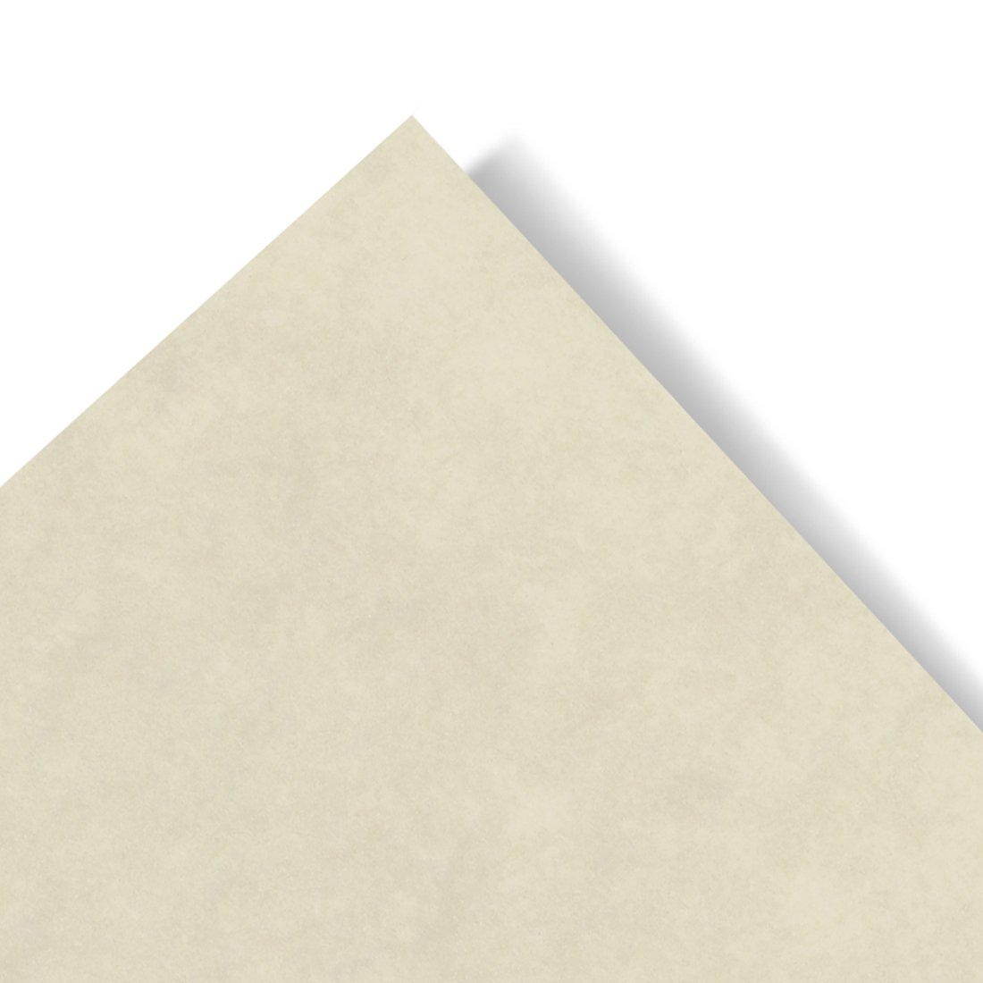 8-1//2 x 11 Hygloss 92353 Products Craft Parchment Paper Sheets 500 Sheets Sky Blue Printer Friendly Made in USA