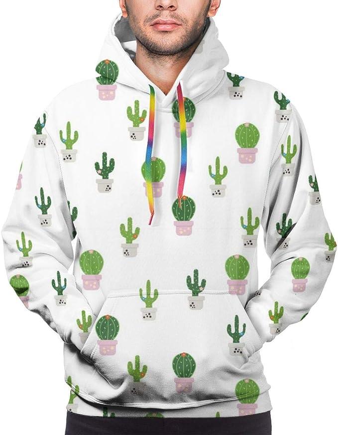 Sudadera de cactushttps://amzn.to/2pYxy8K