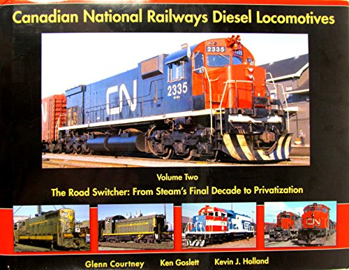 canadian-national-railways-diesel-locomotives-volume-two-the-road-switcher-from-steams-final-decade-
