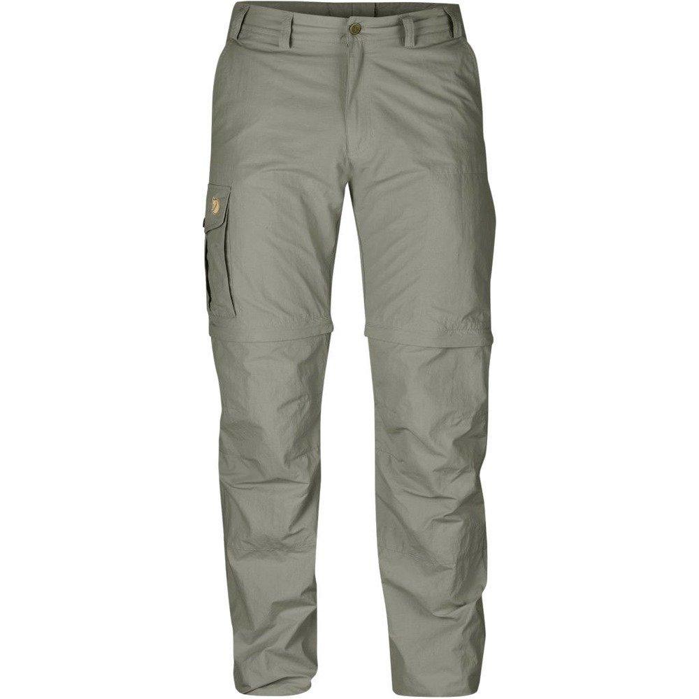 Fjällräven Herren Karl Zip-Off Trousers Lange Hose