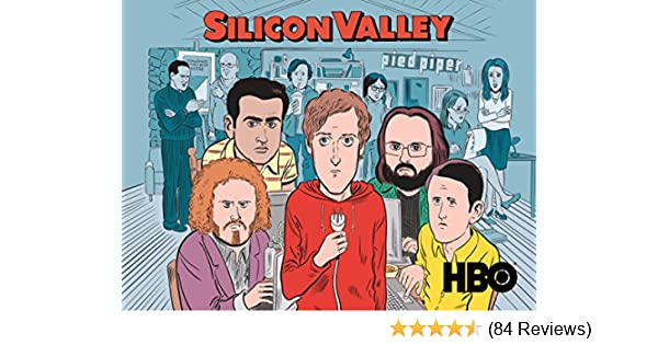 silicon valley s04e10 subs