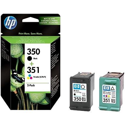 6 pezzi di ricambio filtro HEPA per iRobot Roomba 800 900 870 880 960 980 AcT4H9