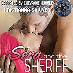 Sera and the Sheriff