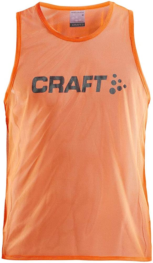 Craft Pro Control Vest Sr