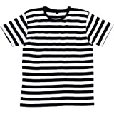 Mantis - Hombre Retro Tira-T-Shirt