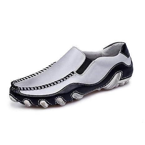 CAI Zapatos de Hombre 2018 Primavera/otoño/Invierno/Verano Nuevos Hombres Zapatos de