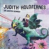 Judith Holofernes: Ein leichtes Schwert  - Die schwere Box (Audio CD)