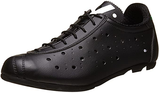 for Look Cleats Vittoria 1976 Classic Nylon Cycling Shoes