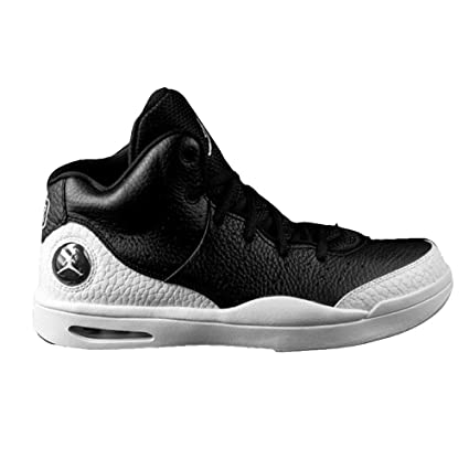 Nike Zapatillas baloncesto de la línea línea michael jordan - 819472-010 - jordan flight