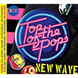 TOTP New Wave