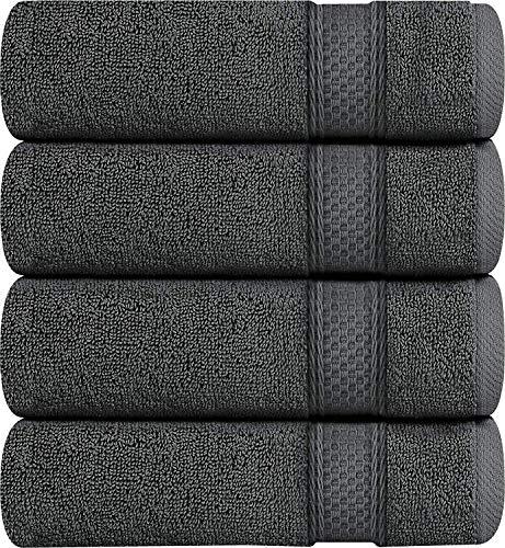 Utopia Towels Premium Bath Pack product image