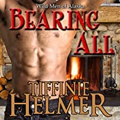 Bearing All | Tiffinie Helmer