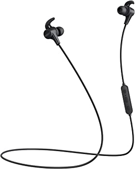 AUKEY In-Ear Wireless Bluetooth Headphones