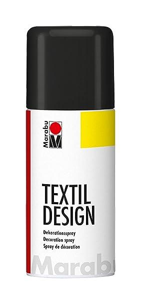 Textilspray