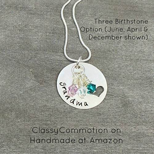 grandma-necklace-with-birthstones-hand-stamped-jewelry-necklace-personalized-name-for-grandmother-gr