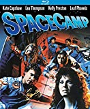 The Stars Belong to a New Generation! Zero gravity meets zero fear in this cosmic comedy-adventure about a summer camp where regular kids check in... and real astronauts check out! Kathryn (Lea Thompson, Back to the Future trilogy), Tish (Kel...