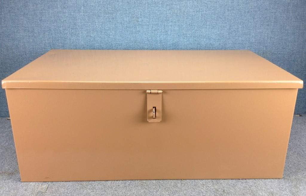 KNAACK (30 Jobmaster Chest Tool Box