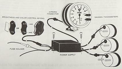 Faze Tach Wiring - Machine Repair Manual Faze Tach Wiring Diagram on