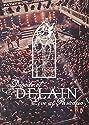 Delain - Decade Of Delain - Live At Paradiso [Explicit Content]<br>