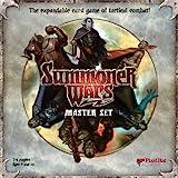 Plaid Hat Games Summoner Wars Master Set