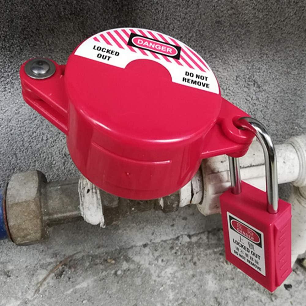 permet d/économiser leau emp/êche toute utilisation non autoris/ée et le vandalisme tuyau darrosage isol/é et serrure et couvercle bo/îtier Syst/ème de verrouillage de robinet ext/érieur