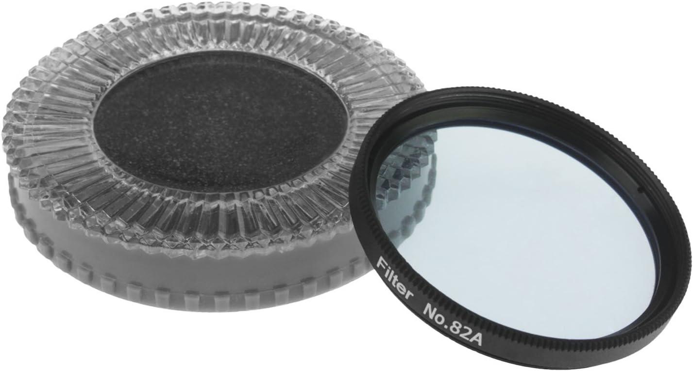 Astromania 2 Crystalview Moon Filter