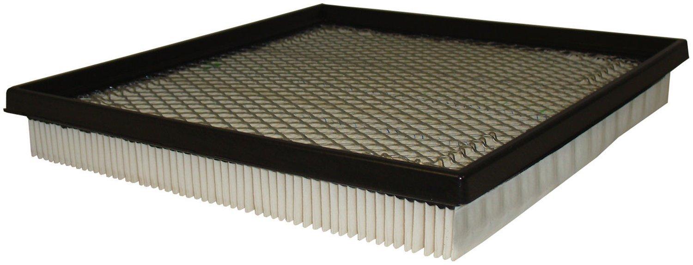 Luber-finer AF3145 Heavy Duty Air Filter