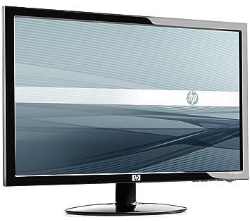 HP L2151WS TREIBER WINDOWS 10