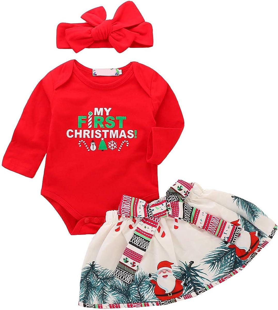 12Monat-3T Hosen Set Outfits Kleidung Set Stirnband Trainingsanzug Kleidung Babykleidung Kinder Kleinkind M/ädchen Sommer Baby Bekleidungssets T-shirt Kleidung Top LMMVP