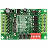 XINY TB6560 3A stepper motor driver Stepper motor driver board Single-axis controller
