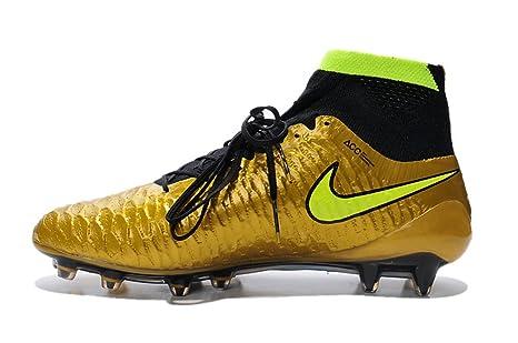 Scarpe Calcio Da Alte Amazon X8Pwn0kO