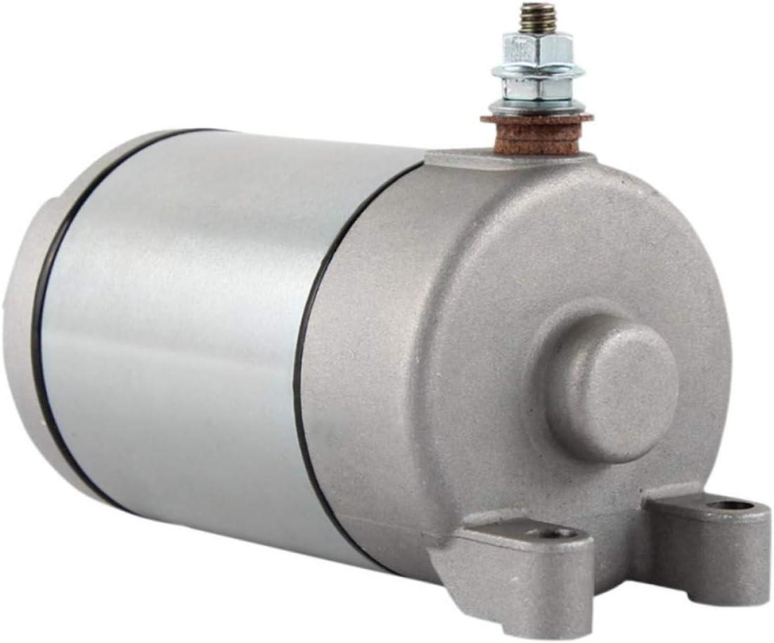 CB1000R 1000 CBF-06//13-DEMARREUR NEUF-2110-0722 08//16 Compatible avec CBR 1000 RR-04//05
