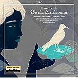 Franz Lehar: Wo die Lerche singt