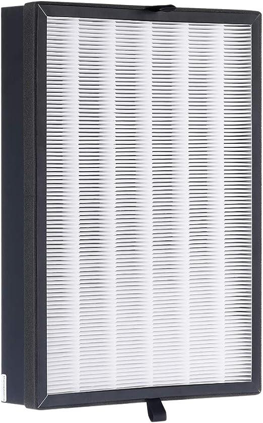 Inofia US PM1320 Filtro purificador de Aire: Amazon.es: Hogar