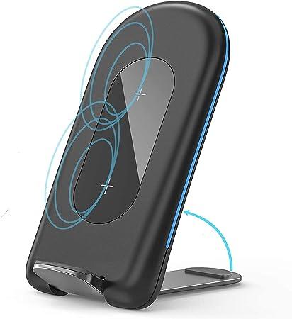 充電 iphone se2 ワイヤレス