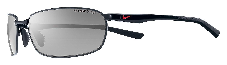 Amazon.com: Nike alambre de Avid anteojos de sol: Sports ...
