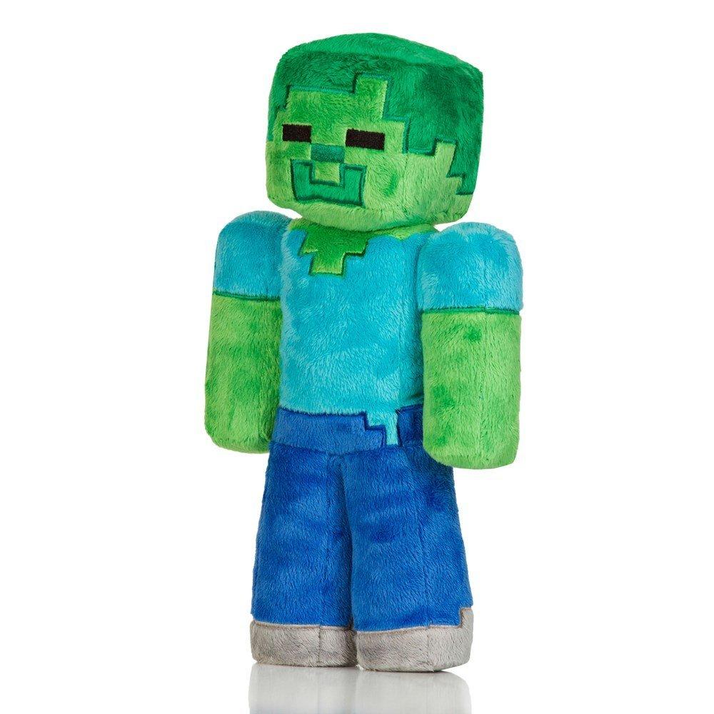 39193ef8447fe6 hot sale 2017 Minecraft 5949 30,5 cm